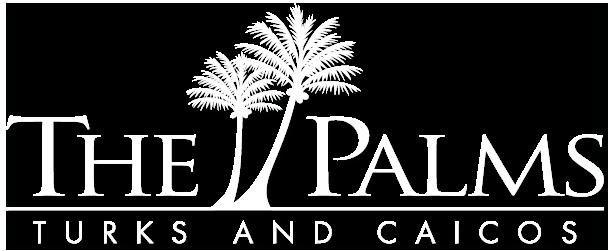 The Palms at Grace Bay Logo