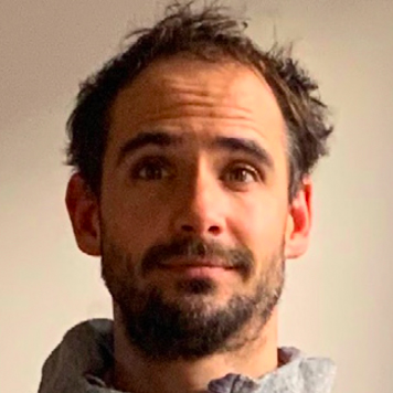 David Abiteboul