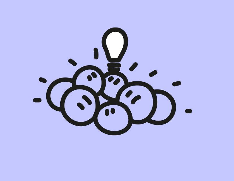 Agiliser votre organisation par l'Intelligence Collective