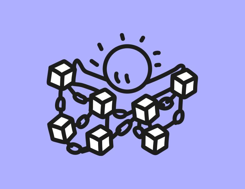 Comprendre et utiliser la Blockchain