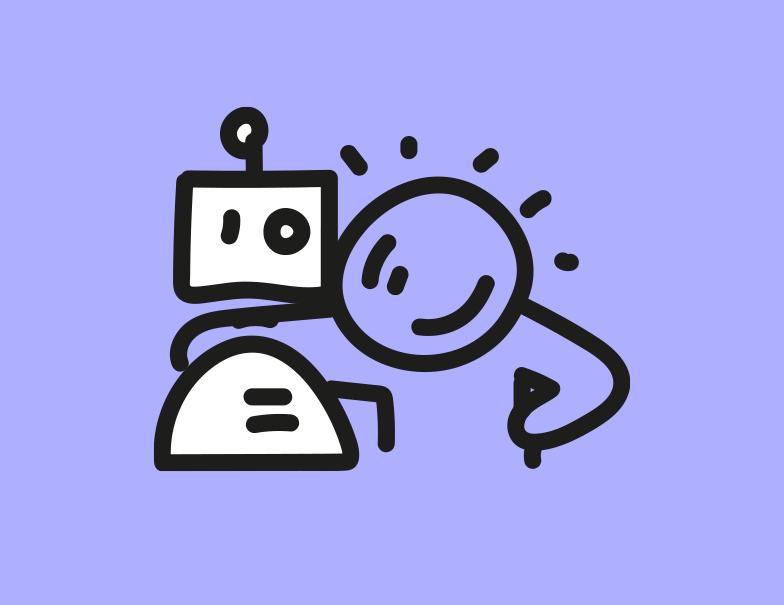 Clarifier et déployer l'usage de la data et de l'IA