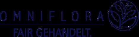 Omniflora Logo