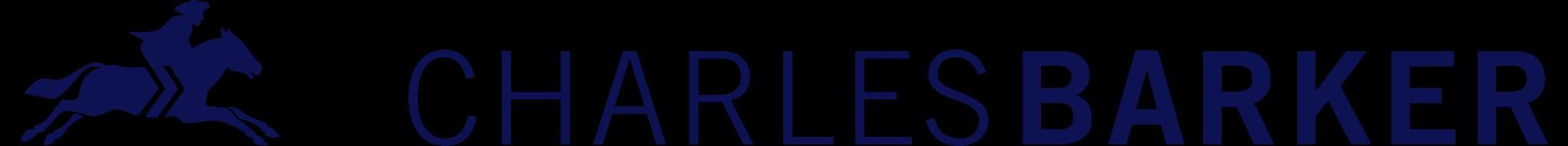 Charles Barker Corporate Communications Logo