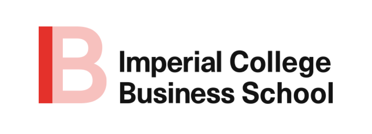 Imperial Business School