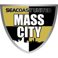 Mass City Shield