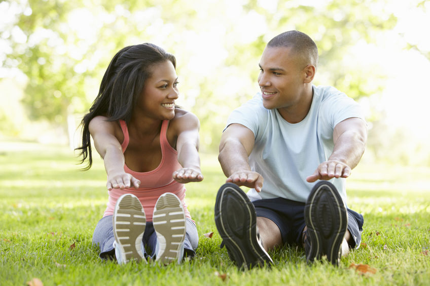 Women's, Men's, and Pediatric Pelvic Health