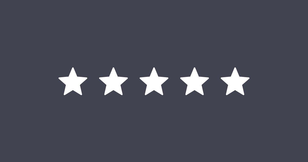10 Wege um als Webdesigner bessere Kunden zu bekommen