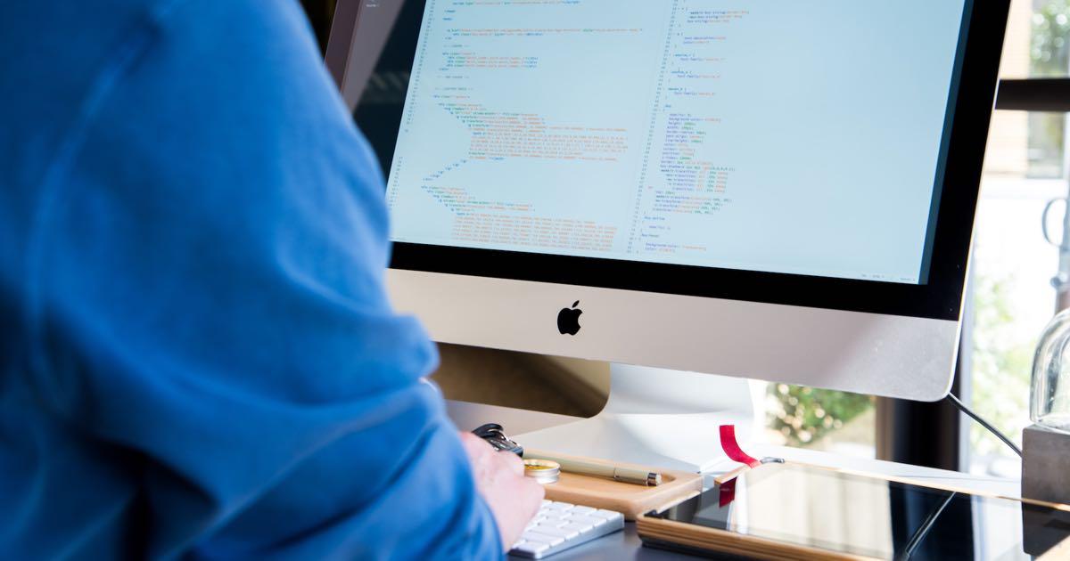 Was sind die Ziele eines Website Redesigns?
