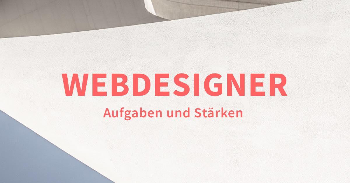 Warum sind gute Webdesigner wichtig für Unternehmen?