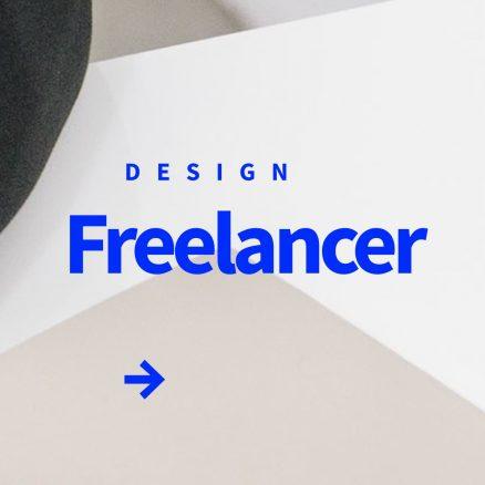 Wertvolle Design Freelancer Tipps, Ratschläge und Fehler