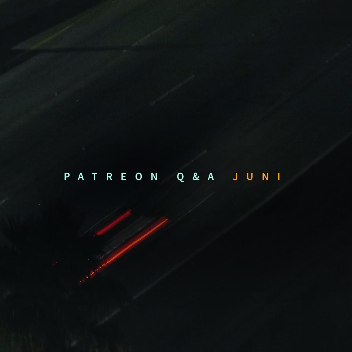 Q&A 7: Vorbilder & Inspiration / Zielgruppe des Kunden / Customer Journey / Grenzen von Webflow