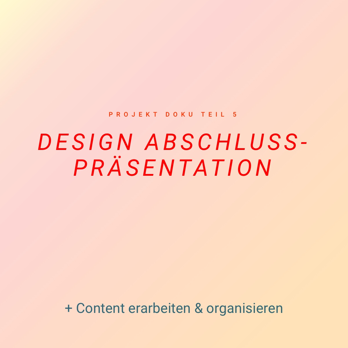 Webshop Design Abschlusspräsentation (dramatisches Feedback) / Zusatzauftrag / mein Stundensatz – Doku 5