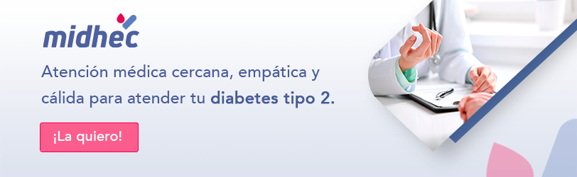 DIABETES TIPO2 1
