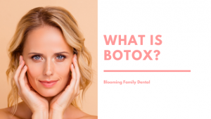 What Is Botox