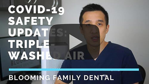 Video: Covid-19 Safety Update