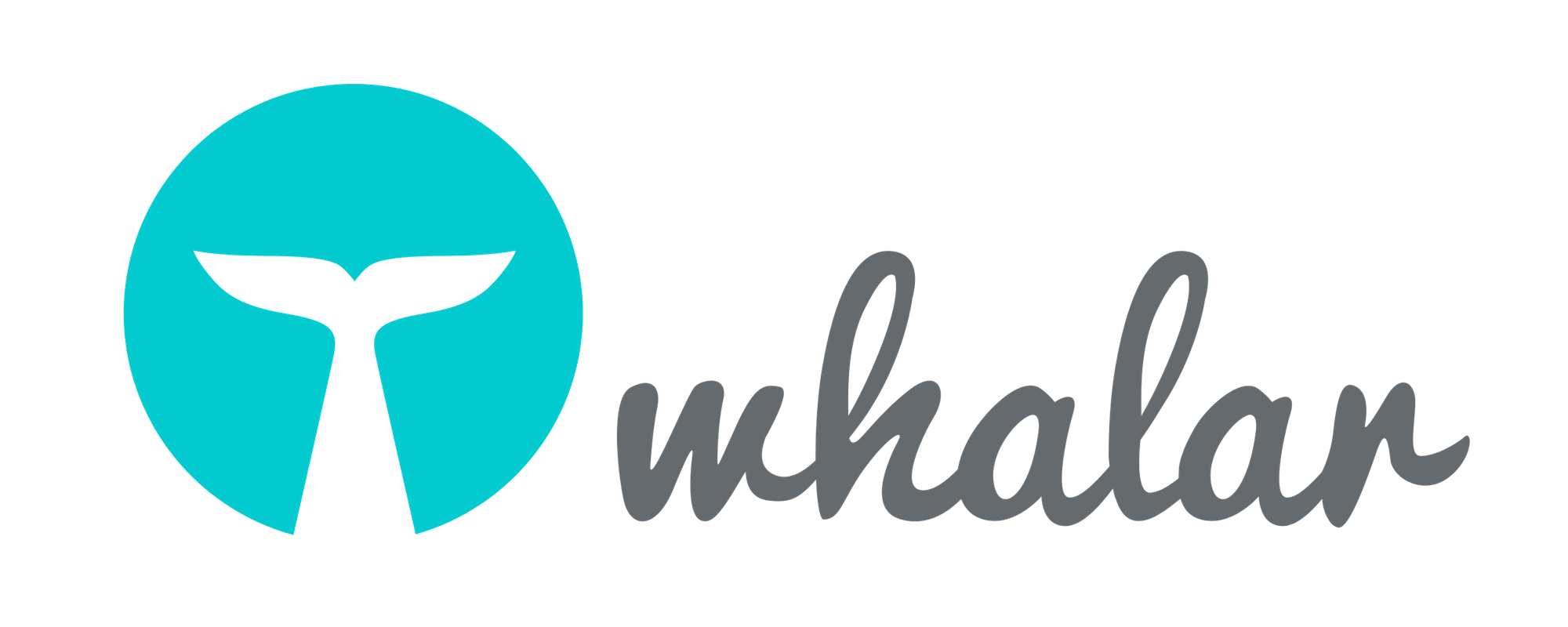 Whalar, a brand who sourced Directors and BTS Videographers for an ad spot shoot through CLLCTVE.