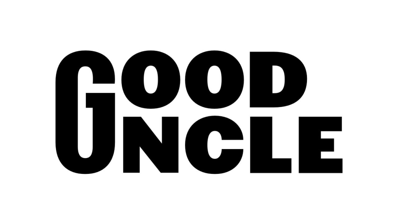 Good Uncle, a brand who sourced social media content creators through CLLCTVE.