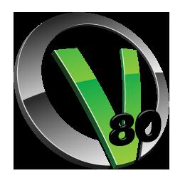 Varidrive80_logo