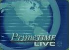 Primetime Live