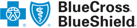 BlueCross BlueShielf