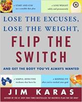 Flip the Switch