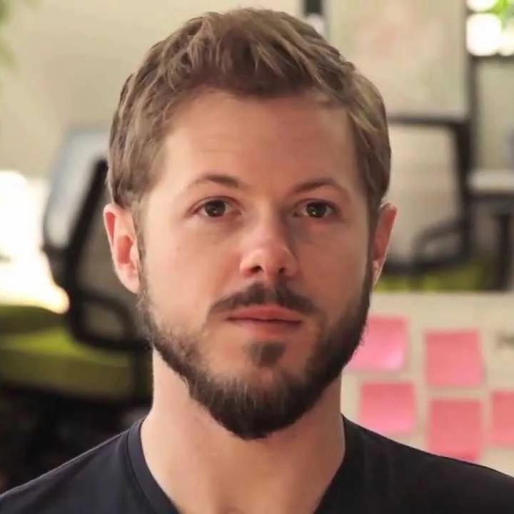 Tyler Tringas - General Partner at Earnest Capital