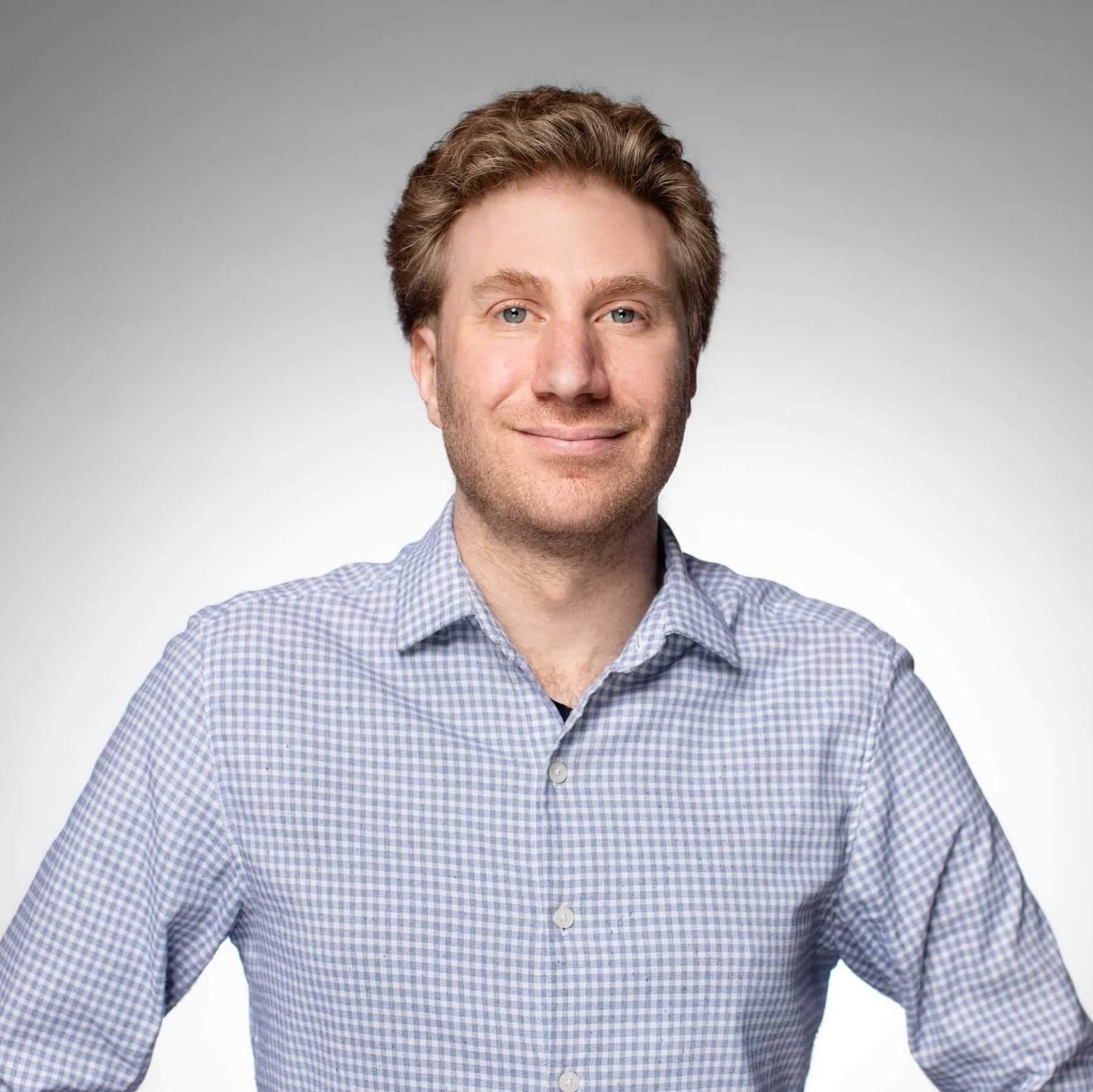 Jared Friedman - Partner at Y Combinator