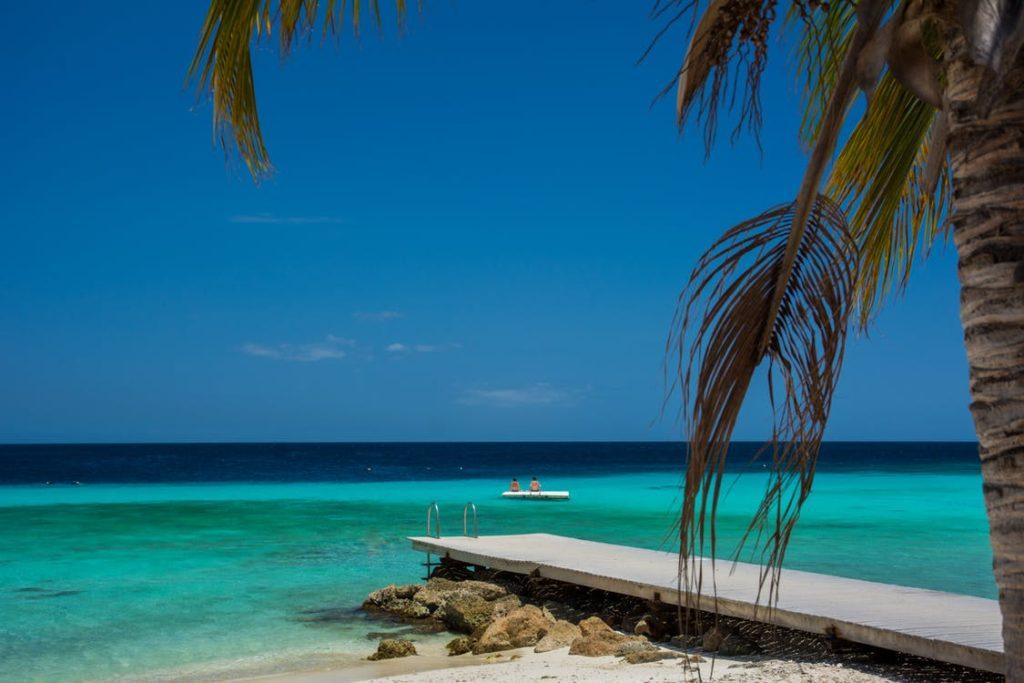 caribbean spring break vacation