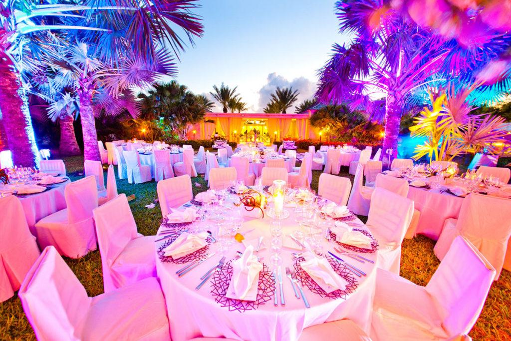 the-palms-turks-caicos-weddings-14