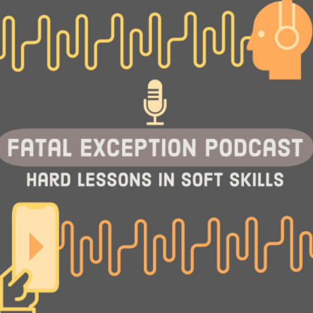 Fatal Exception Podcast