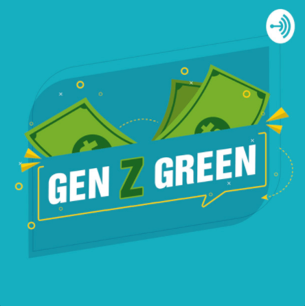 Gen Z Green