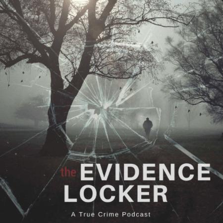 The Evidence Locker