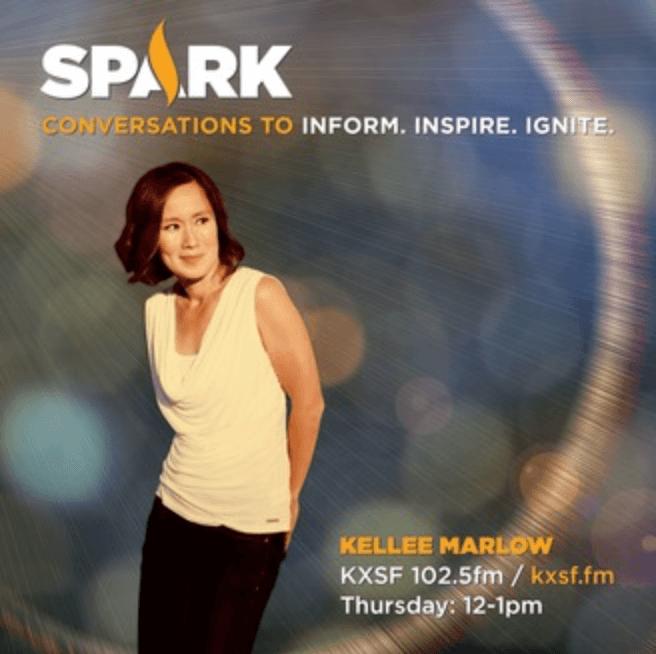 Spark Podcast