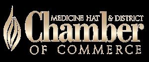 Medicine Hat Chamber of Commerce