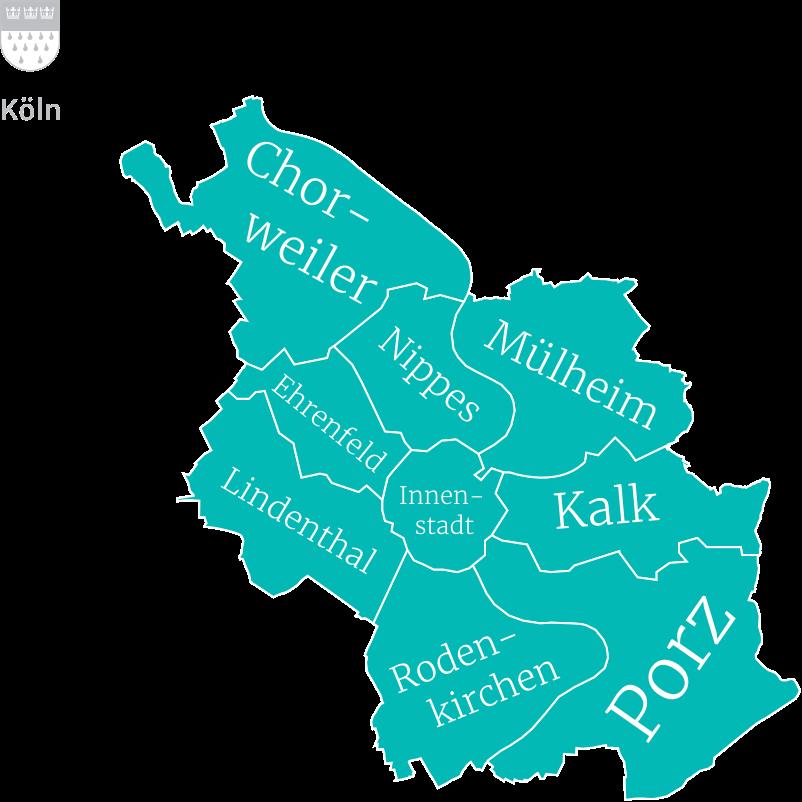 Haufe Consulting für Unternehmen in Köln