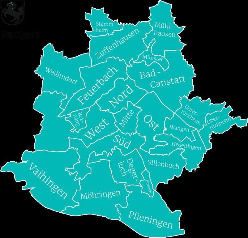 Haufe Consulting für Unternehmen in Stuttgart