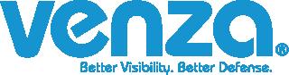 Venza partner logo