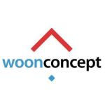 Woonconcept