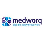 Medworq