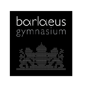 Barlaeus Gymnasium