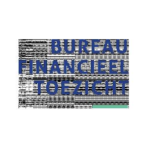 Bureau Financieel Toezicht