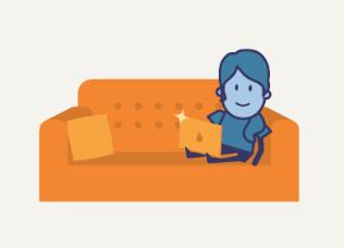 Mini Masterclass Privacy Awareness (gratis)