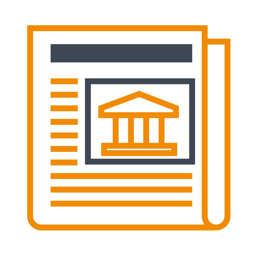 Webinar l Privacy actualiteiten voor gemeenten