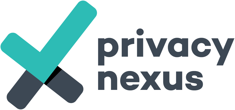 Privacy Nexus logo