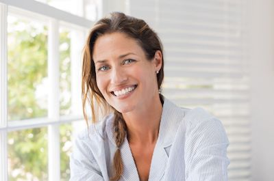 Women's Wellness Specialist