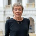 Prof. Halina Rubinsztein-Dunlop