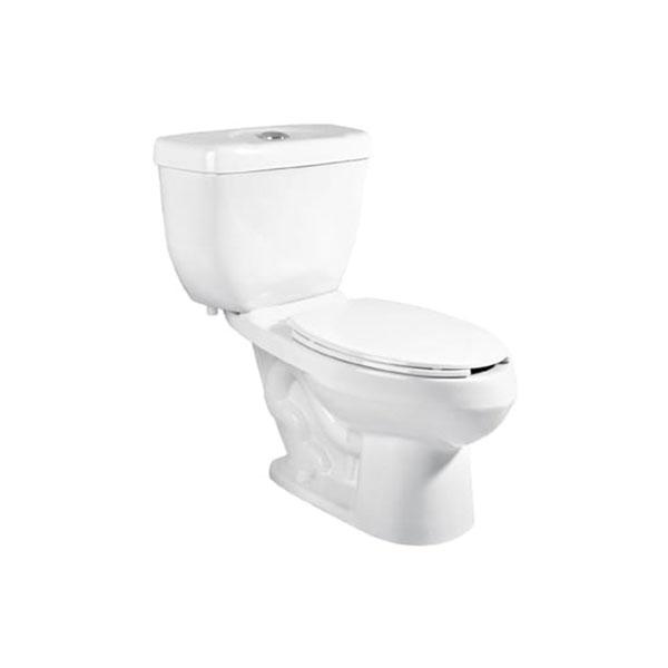 wc-drakar-2p