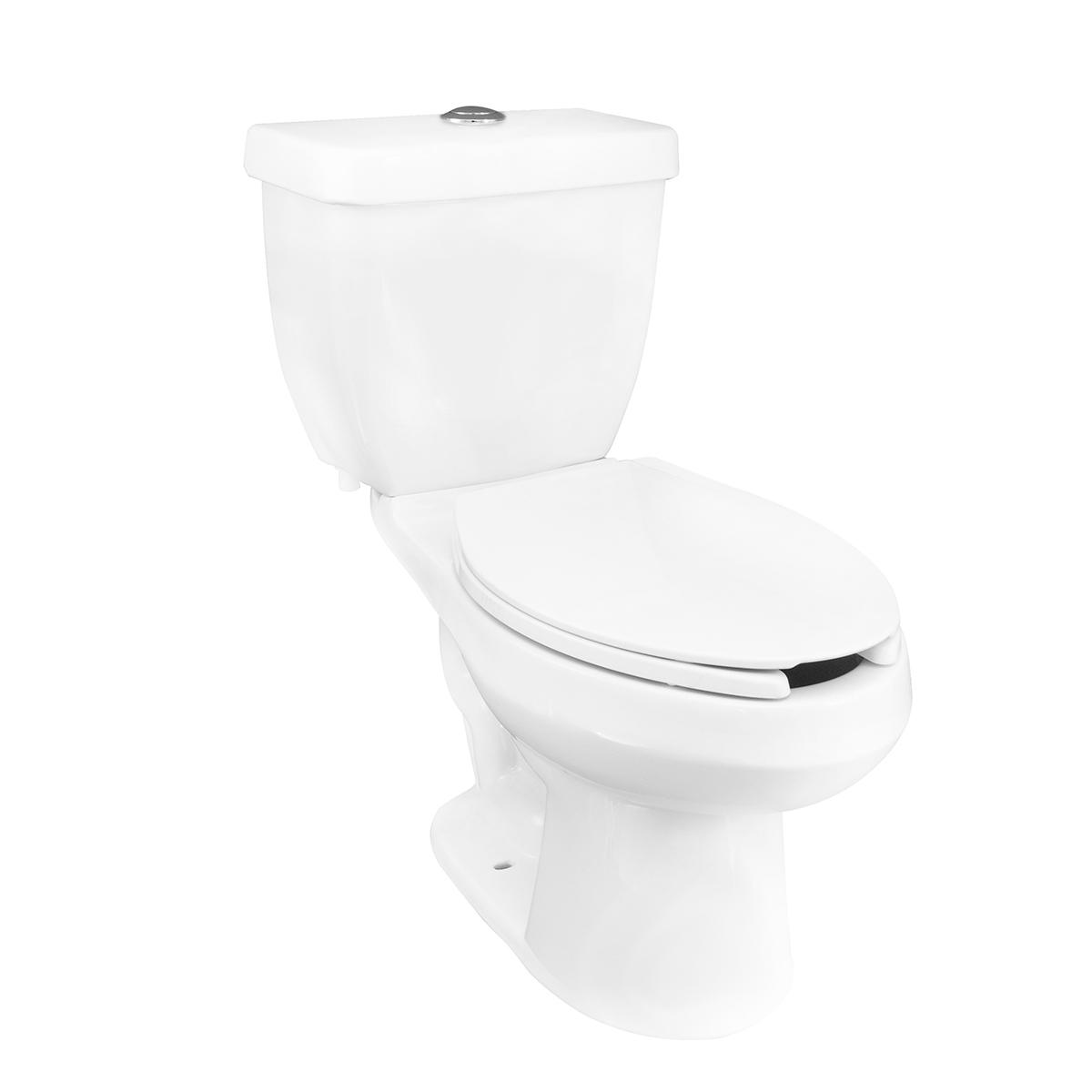 wc-drakar16-2p