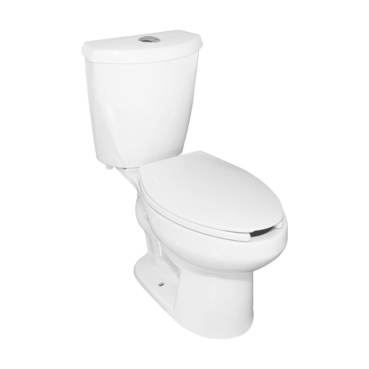 wc-austral-2p