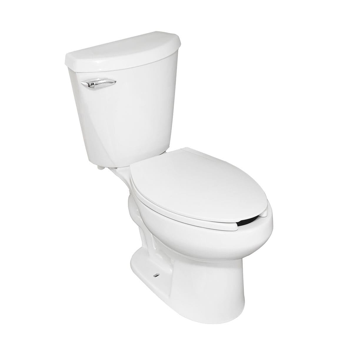 wc-austral-l-2p